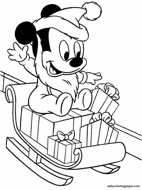 disney character coloring pages best baby disney character coloring pages free big character pages coloring disney