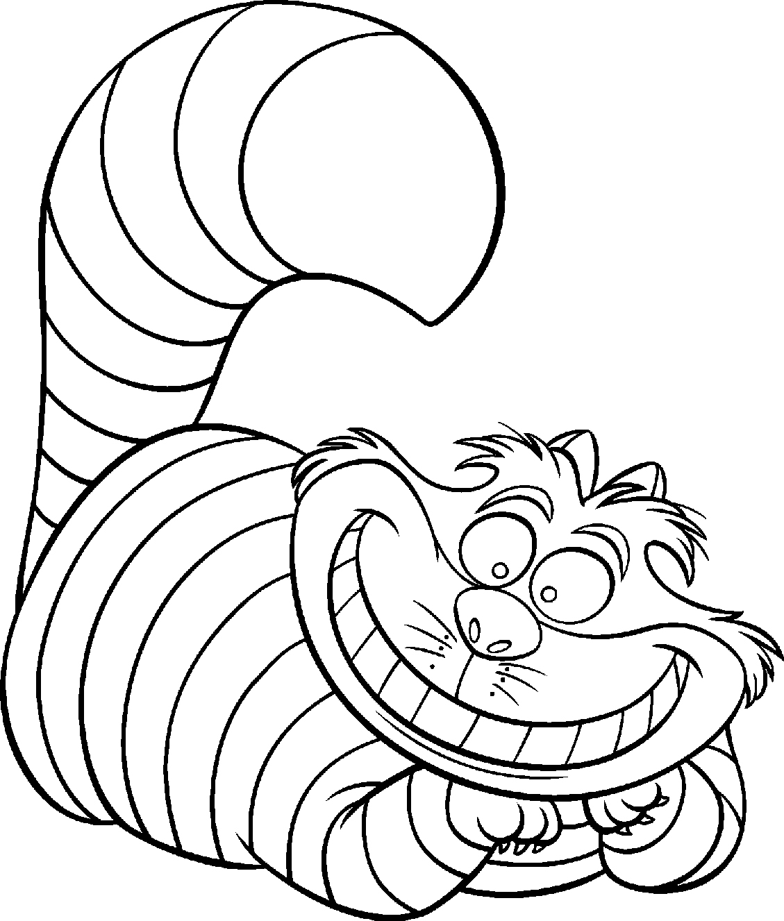 disney character coloring pages printable disney coloring pages for kids cool2bkids disney character coloring pages