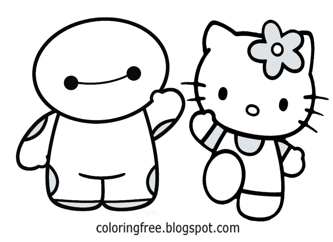 disney cute easy coloring pages disney coloring pages to download and print for free easy pages coloring disney cute