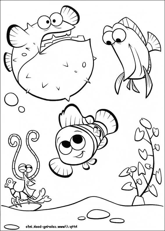 disney finding nemo coloring pages best hd finding nemo crush coloring pages image coloring nemo disney finding coloring pages