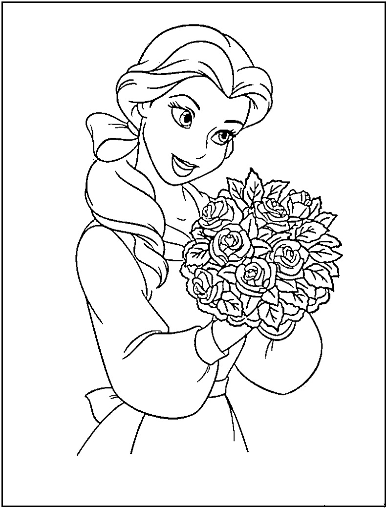 disney free colouring pages disney coloring pages best coloring pages for kids free pages colouring disney