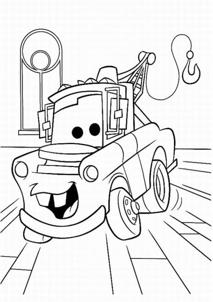 disney free colouring pages monsters inc coloring page for kids disney coloring pages pages disney free colouring