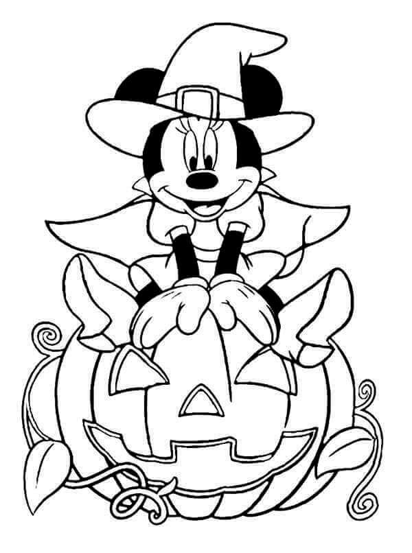 disney halloween coloring pages 30 free printable disney halloween coloring pages disney coloring pages halloween