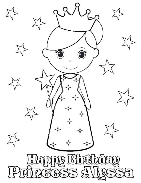 disney happy birthday coloring pages disney activity pages bing images happy birthday coloring pages birthday happy disney