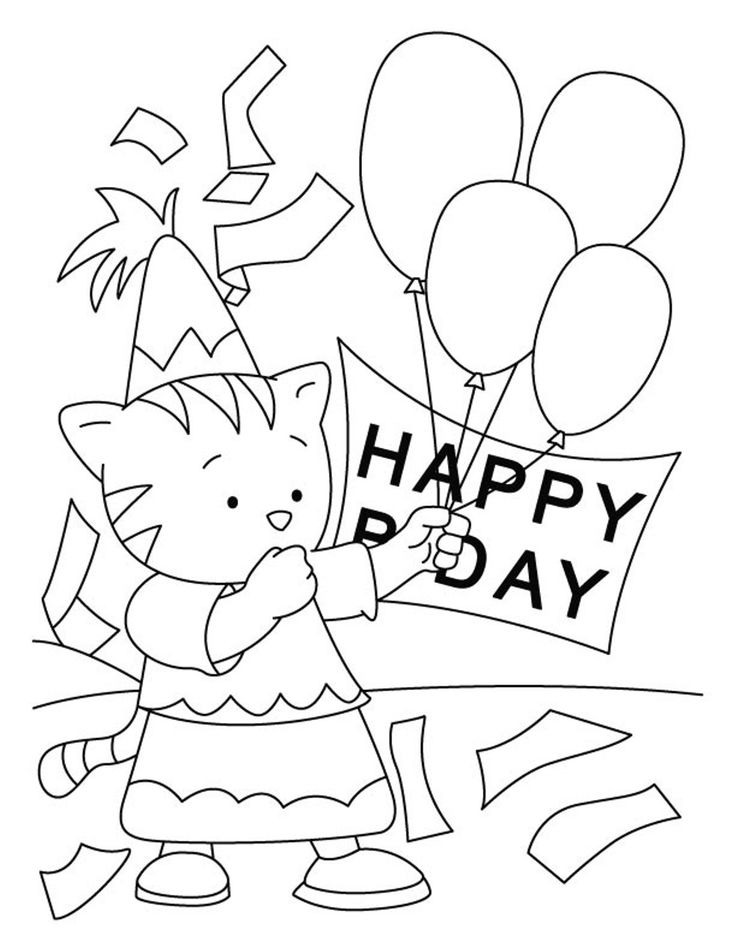disney happy birthday coloring pages disney birthday coloring pages coloring home pages birthday happy coloring disney