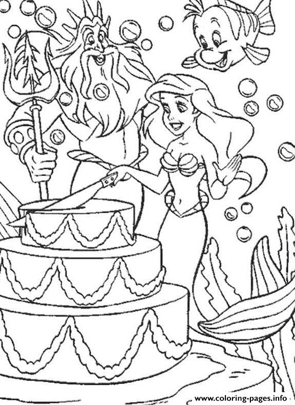 disney happy birthday coloring pages mickey with minnie birthday disney coloring pages printable coloring happy birthday pages disney