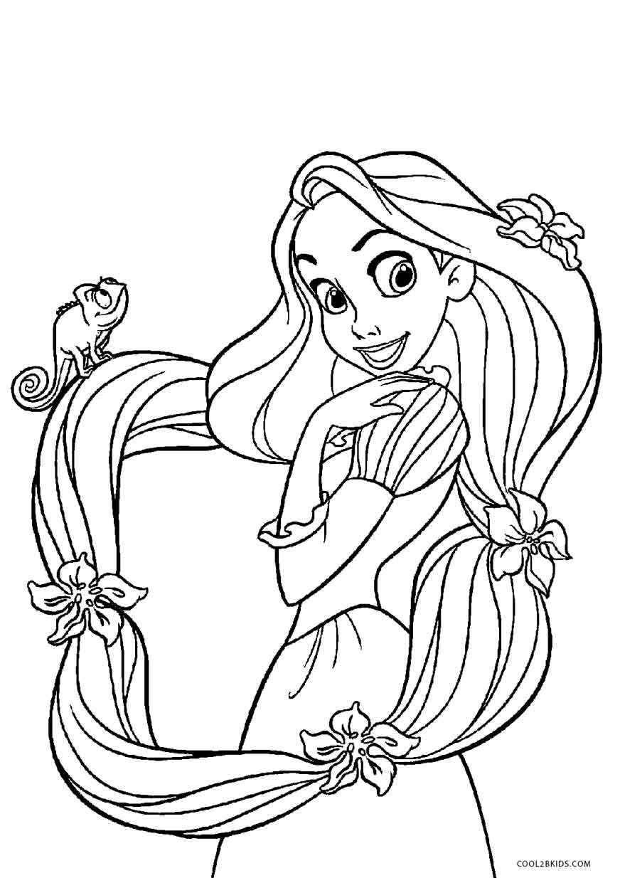 disney rapunzel coloring pages disney rapunzel coloring pages coloring disney pages rapunzel