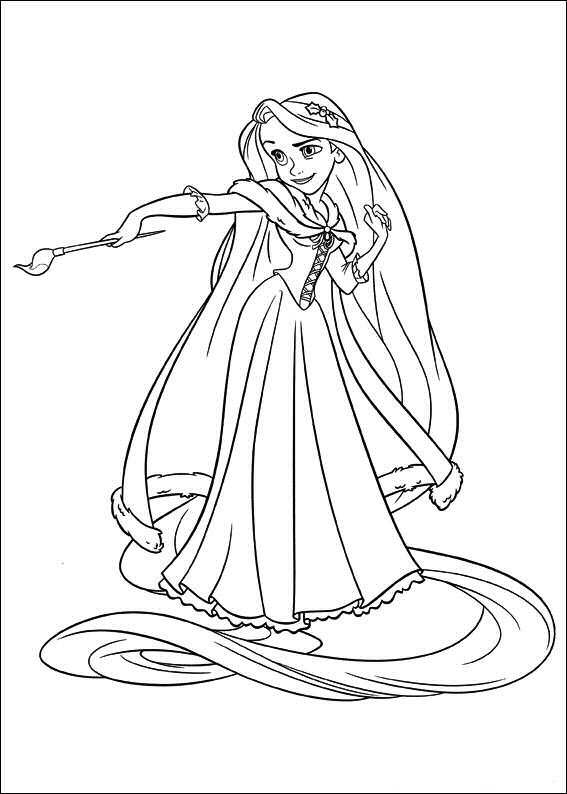 disney rapunzel coloring pages rapunzel coloring pages best coloring pages for kids rapunzel disney coloring pages
