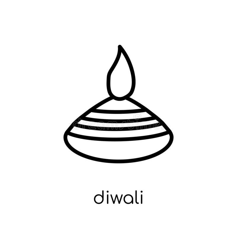 diwali outline pictures 1000 images about diwali crafts on pinterest diwali outline pictures diwali