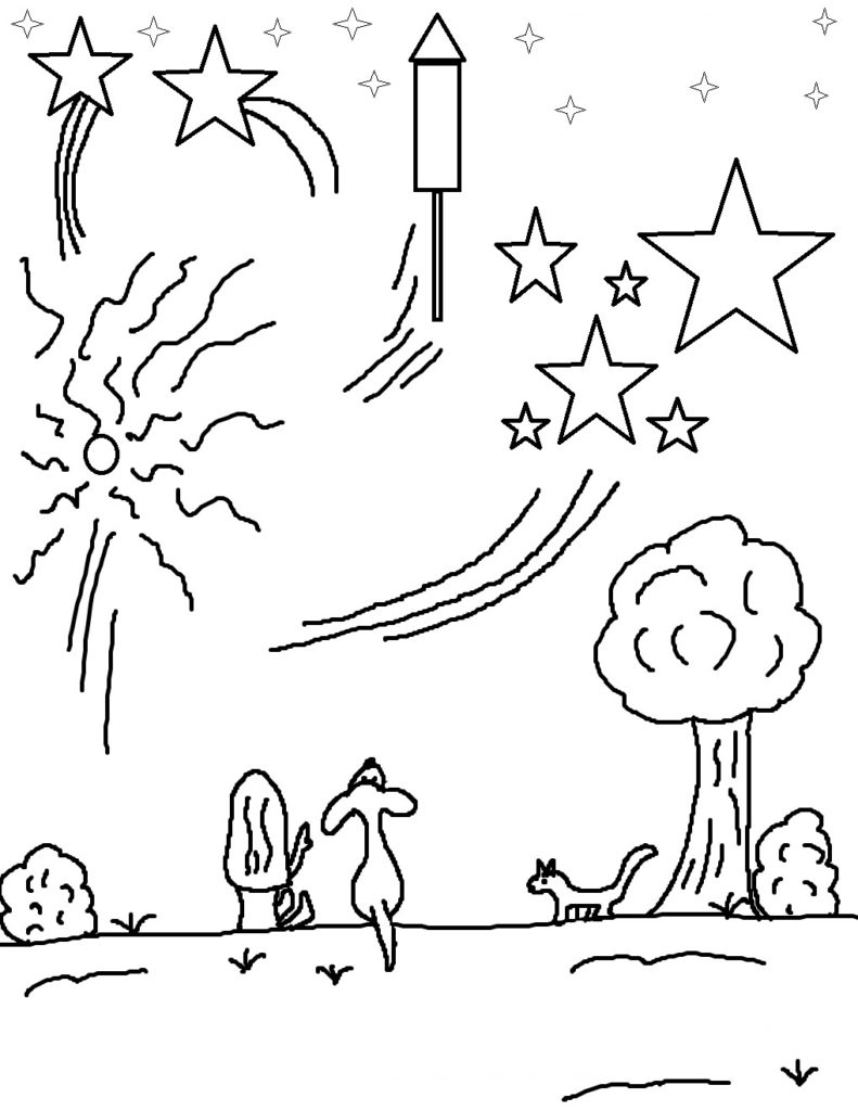 diwali outline pictures diwali coloring pages 1 coloring kids diwali pictures outline