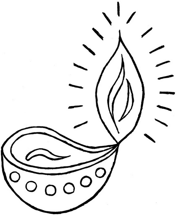 diwali outline pictures diwali coloring pages printable diwali diwali diy diy pictures diwali outline