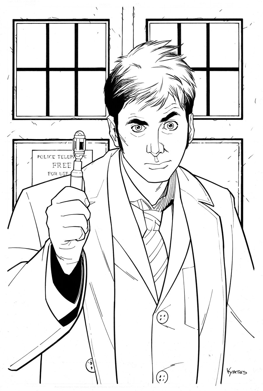 doctor who pictures to colour doctor who coloring pages bbc doctor who colouring pictures who doctor to colour