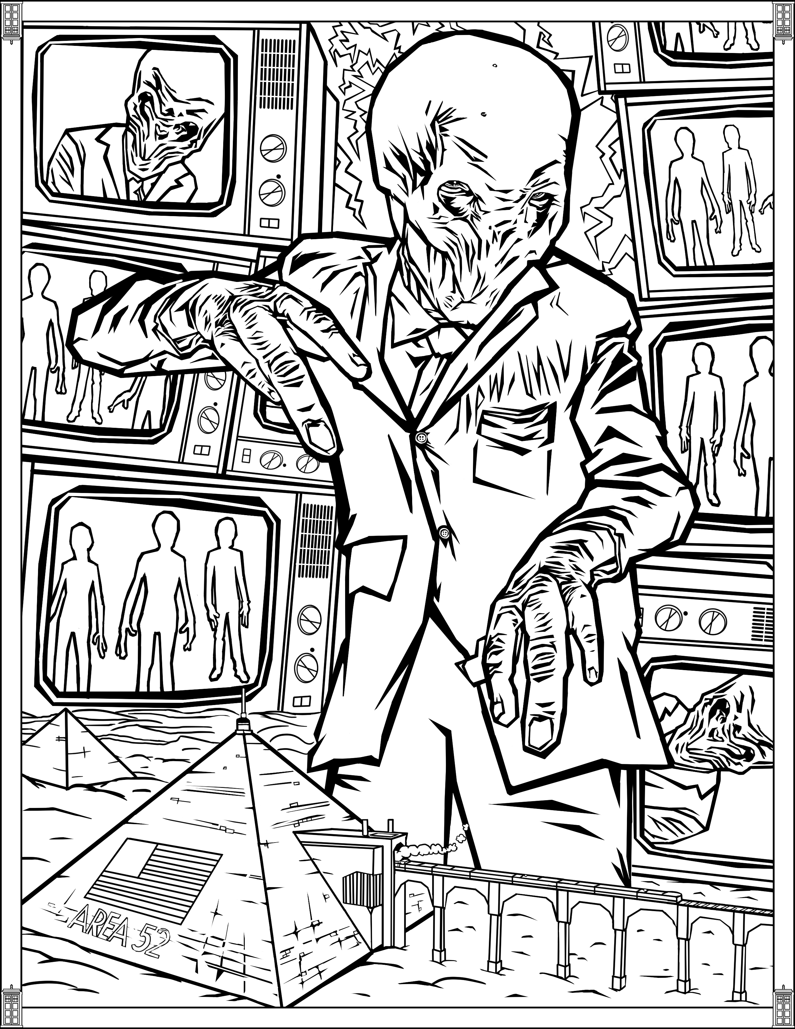 doctor who pictures to colour doctor who pictures to colour to who colour pictures doctor