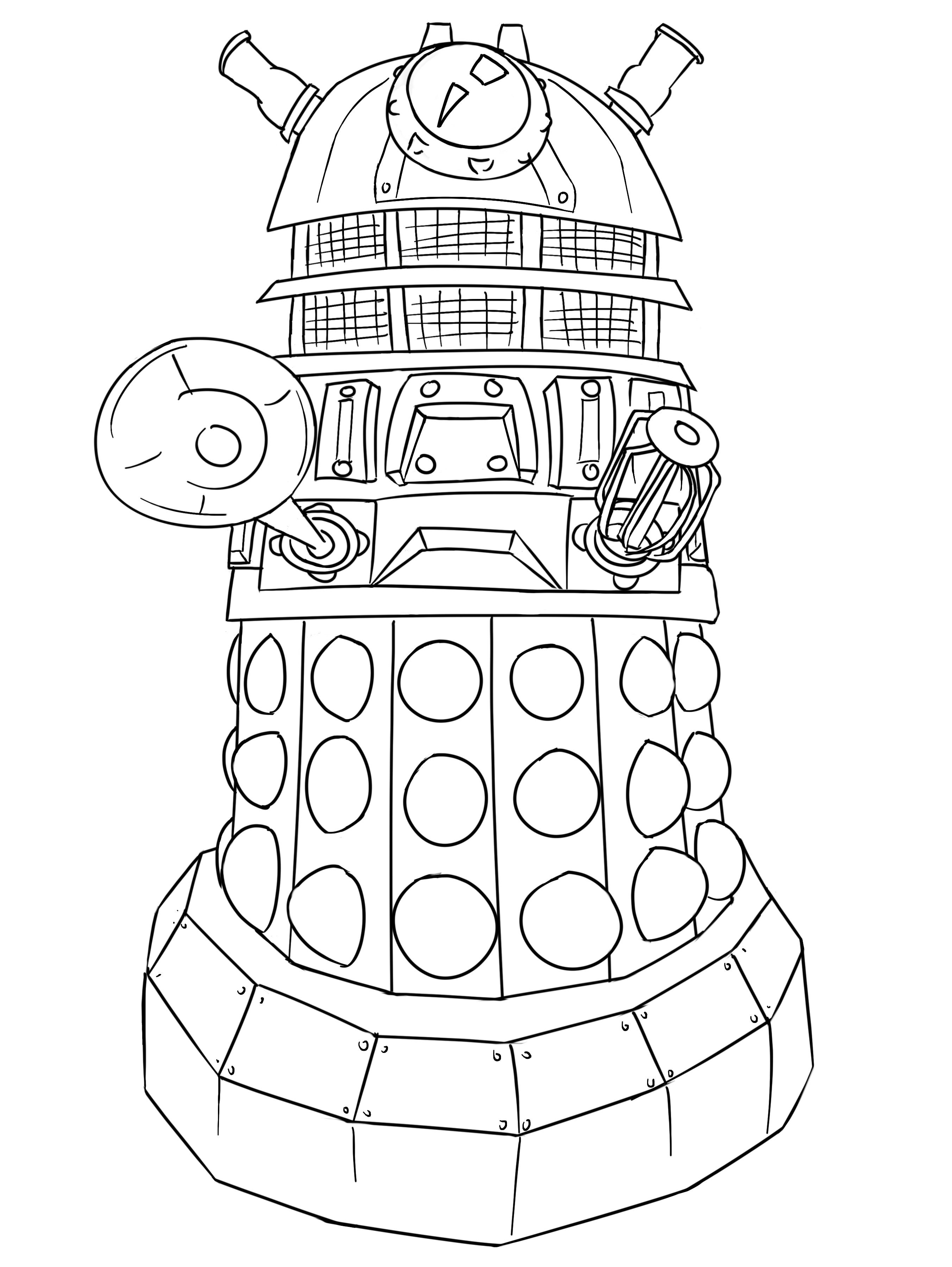 doctor who pictures to colour doctor who wibbly wobbly timey wimey coloring pages pictures doctor who to colour