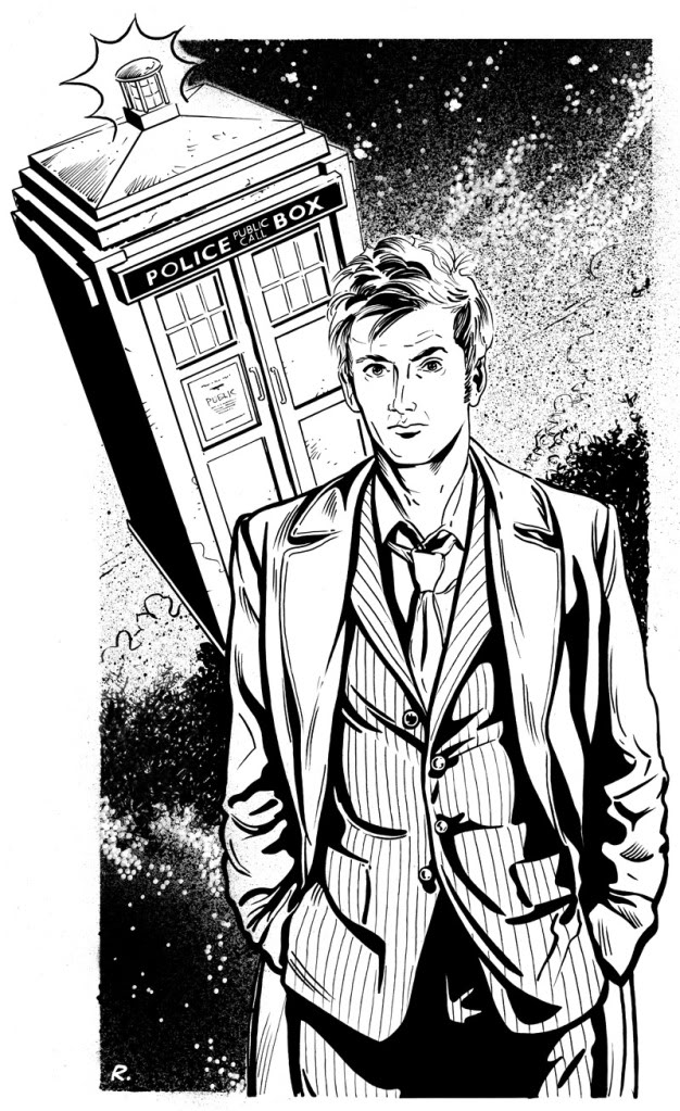 doctor who pictures to colour new doctor who travels in time colouring book released who pictures doctor to colour