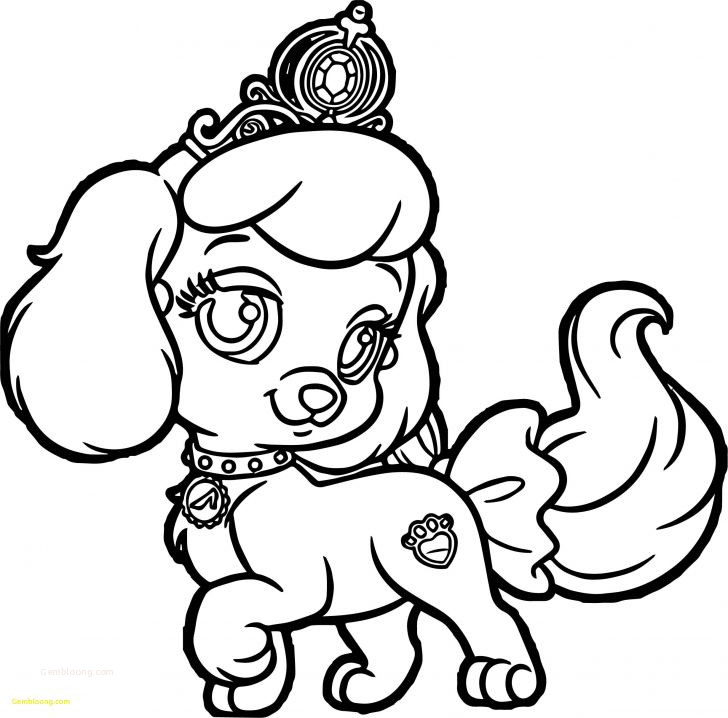 dog coloring pug dog coloring pages coloring home coloring dog
