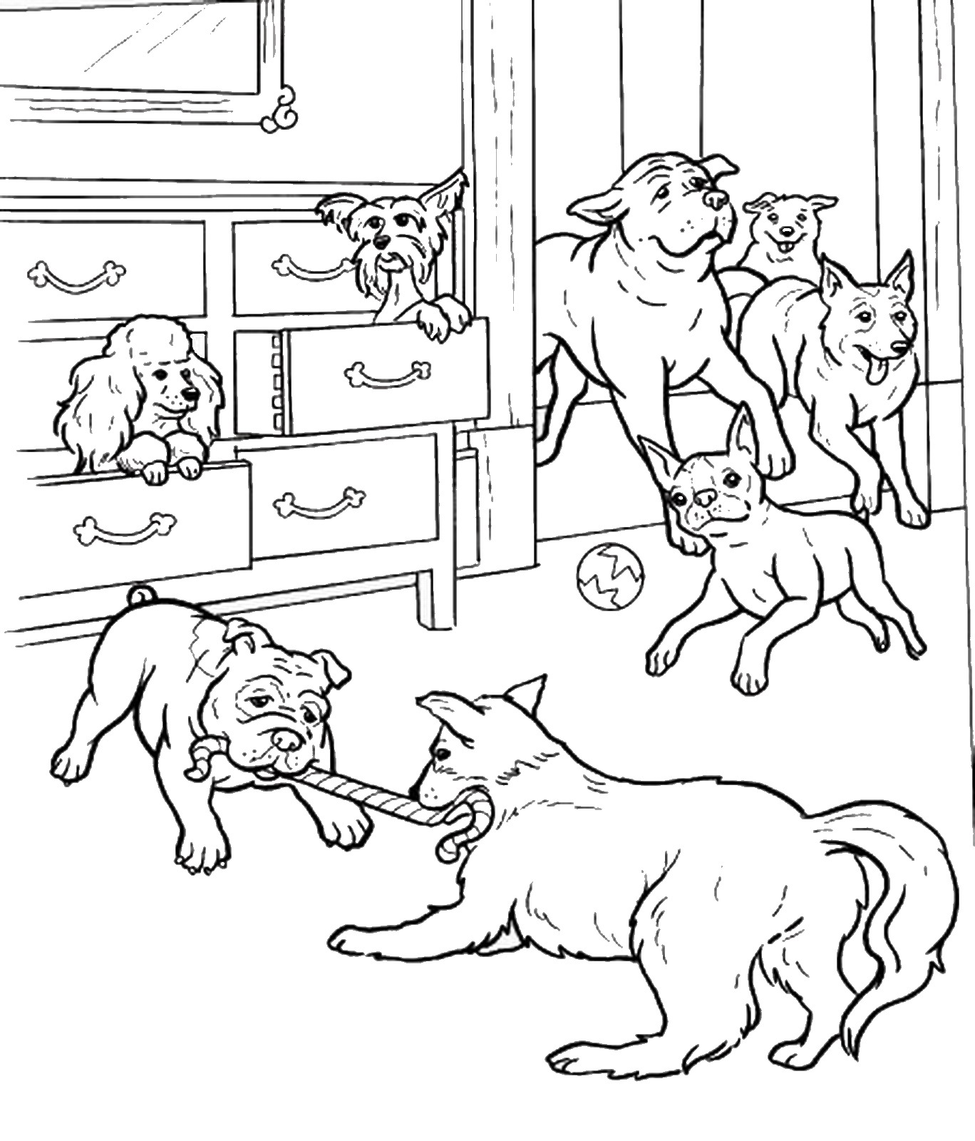 dog grooming coloring pages 32 weiner dog coloring page in 2020 dog coloring page grooming dog pages coloring