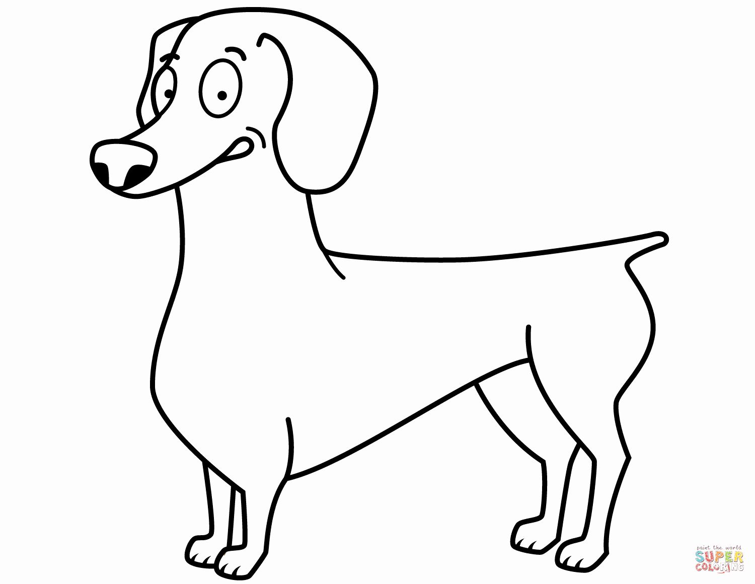 dog grooming coloring pages boston terrier coloring page google search woof dog coloring pages grooming