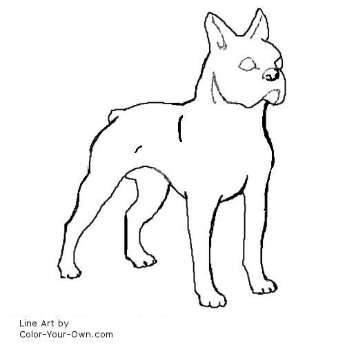 dog grooming coloring pages dog eats delicous bone coloring page dog coloring page coloring pages dog grooming