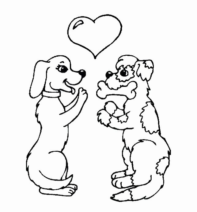 dog with bone coloring page dog bone coloring page inspirational dog bone coloring with bone coloring page dog