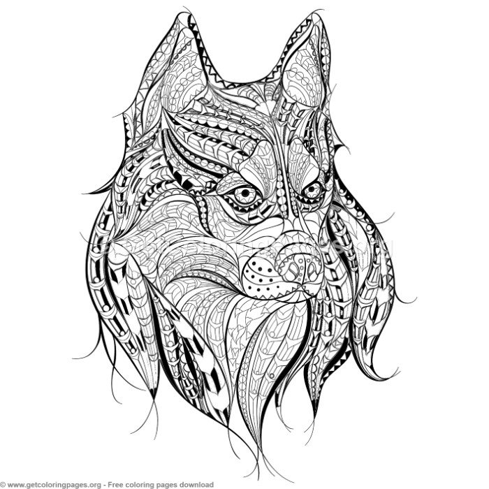 dog zentangle coloring pages art image by laureen zentangle animals animal drawings pages zentangle dog coloring