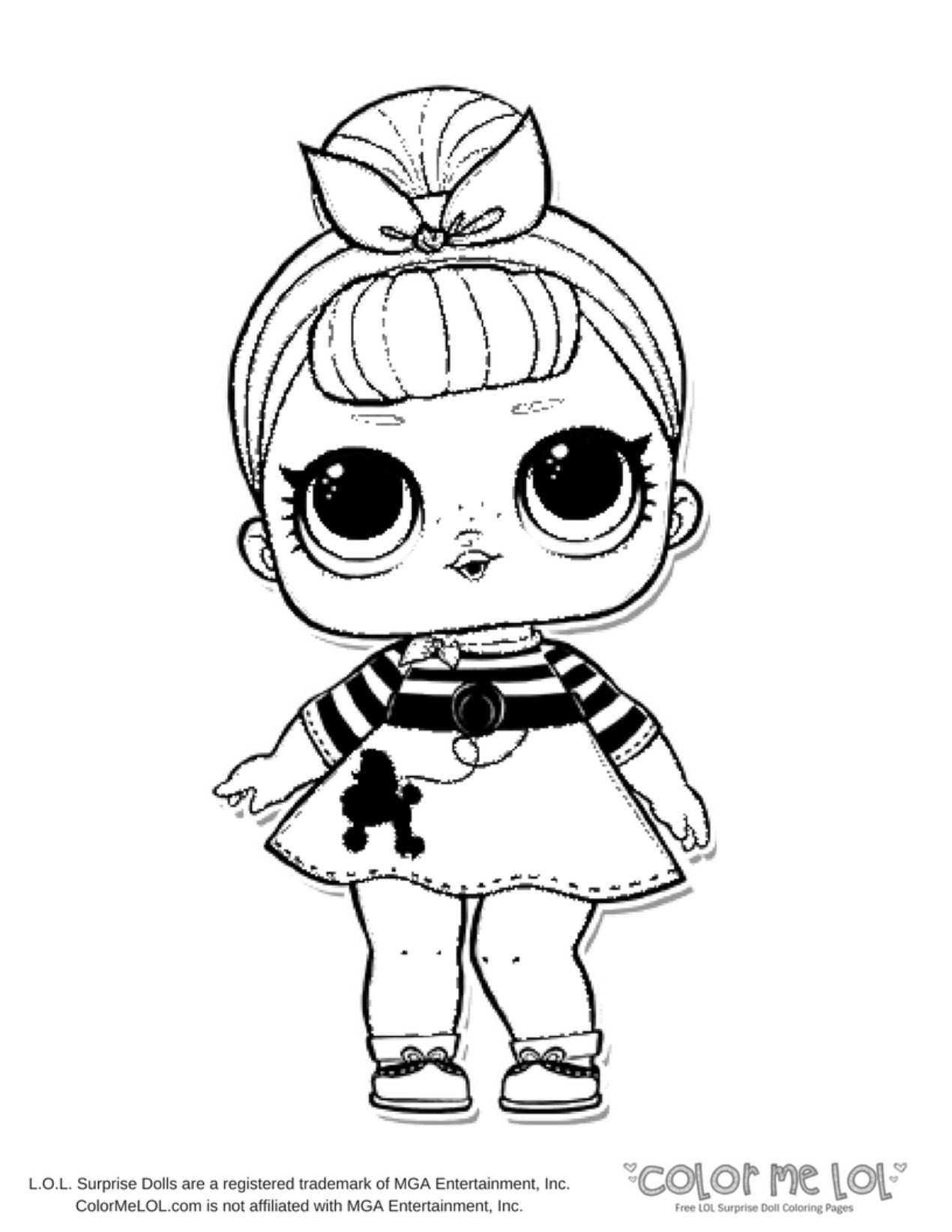 dolls coloring pages barbie coloring pages printable to download dolls coloring pages
