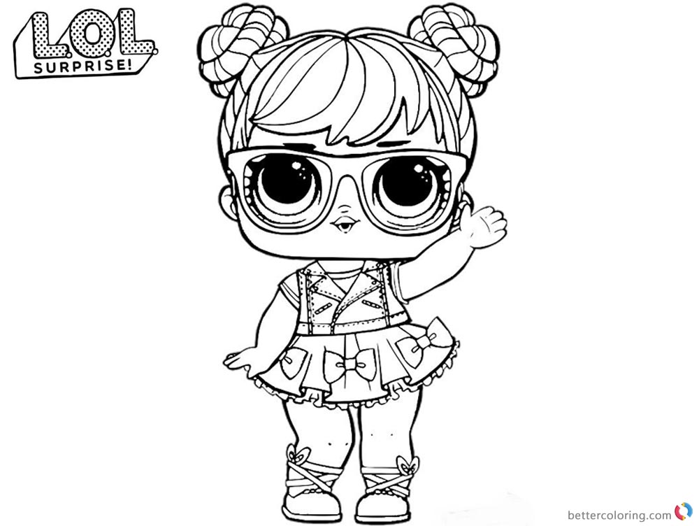 dolls coloring pages doll coloring pages to download and print for free pages coloring dolls 1 2