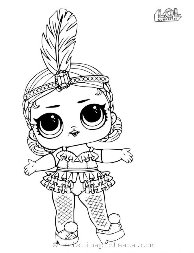 dolls coloring pages dolls coloring pages dolls coloring pages