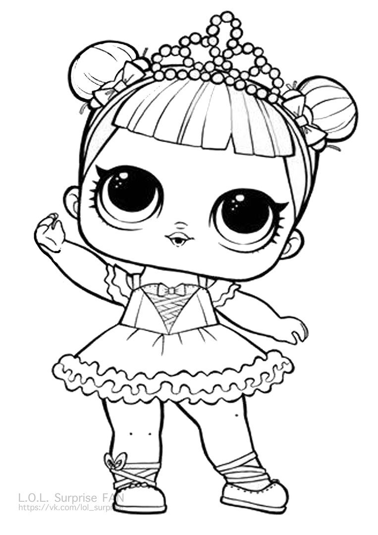 dolls coloring pages lol doll coloring pages to print 101 coloring dolls pages coloring