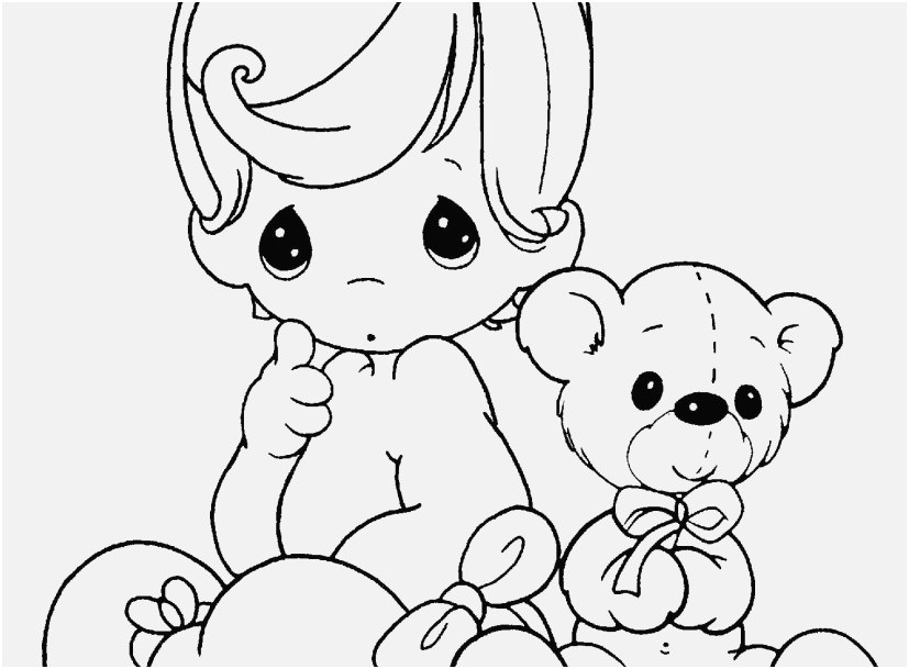 dolls coloring pages lol dolls coloring pages babies 101 worksheets coloring pages dolls