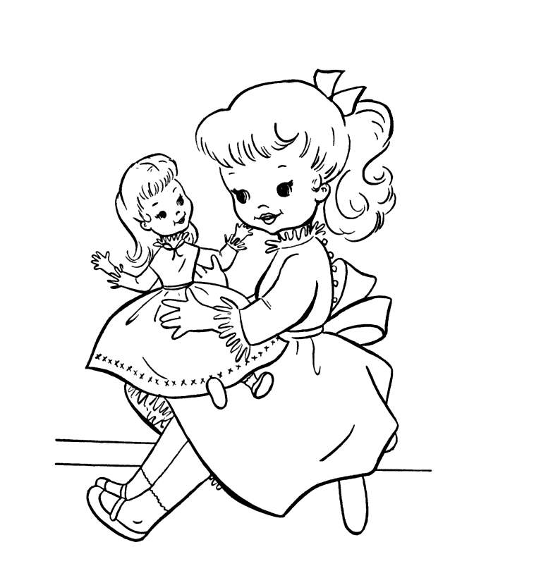 dolls coloring pages lol dolls coloring pages babies 101 worksheets pages coloring dolls