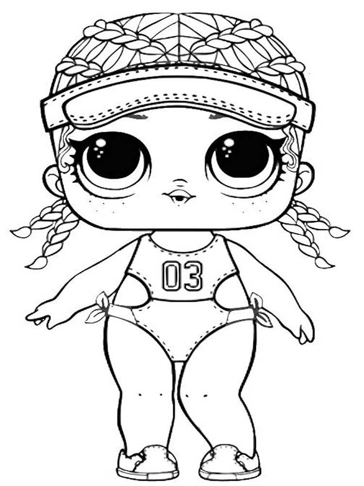 dolls coloring pages rag doll coloring page at getdrawingscom free for coloring pages dolls