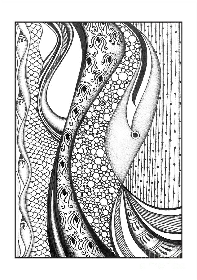 doodle art about art and other stuff zentangles so there39s a doodle art