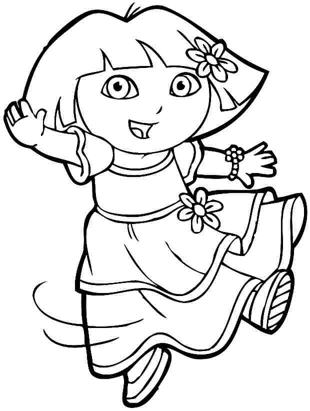 dora drawing pictures search results for dora drawings calendar 2015 drawing pictures dora
