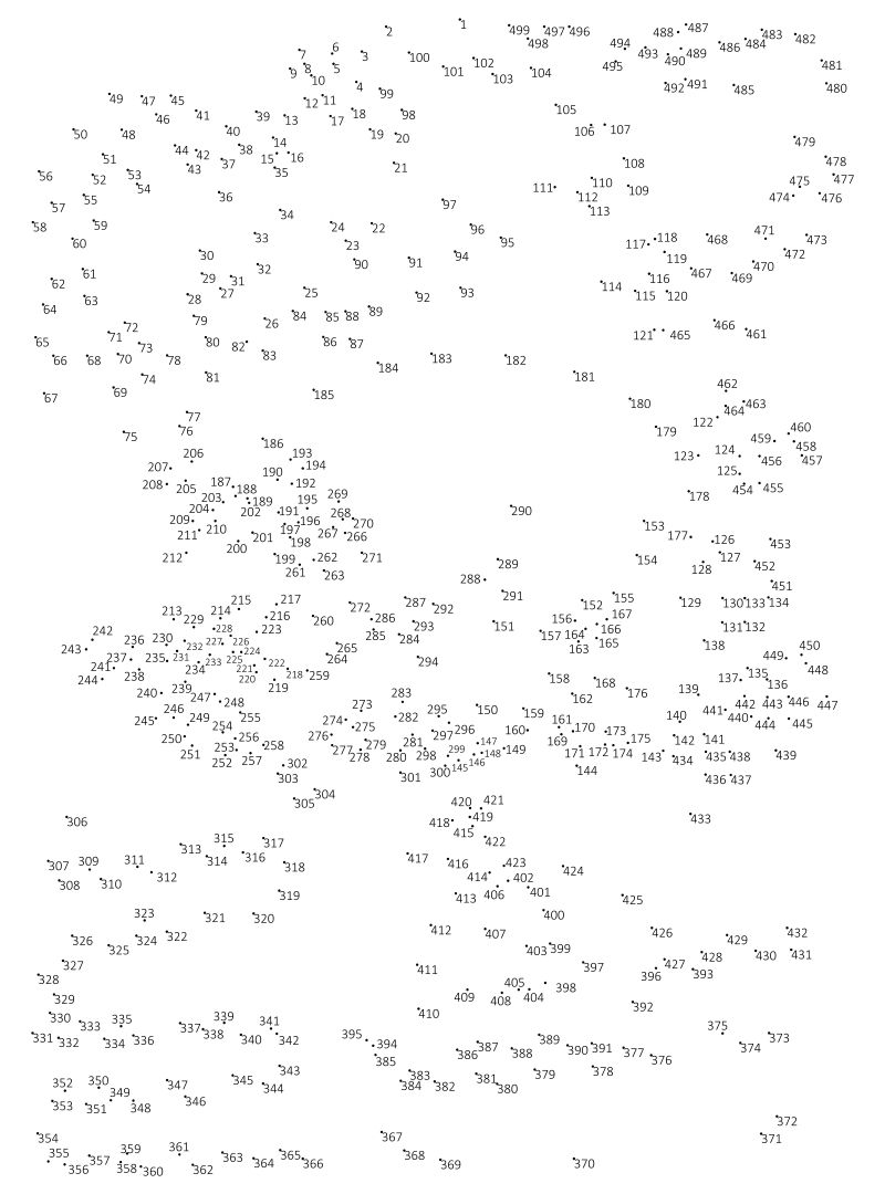 dot to dot 1 1000 worksheets 1000 connect the dots worksheets dot to dot worksheets 1 worksheets dot 1000 to dot 1