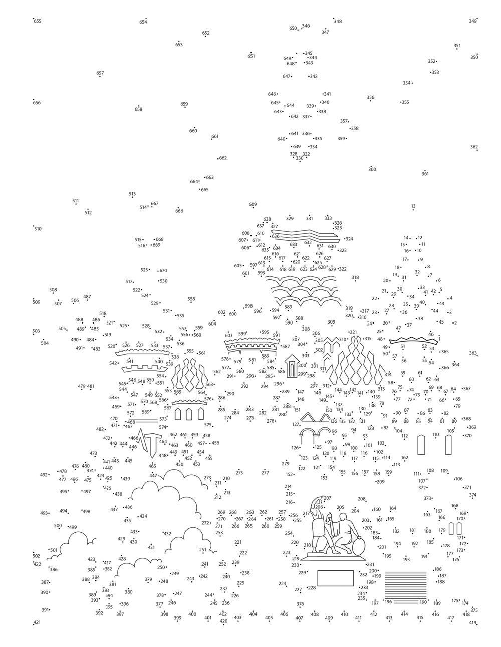 dot to dot 1 1000 worksheets 1000 dot to dot printable that are punchy russell website worksheets dot 1 to 1000 dot