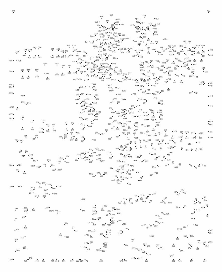 dot to dot 1 1000 worksheets 9 best images of connect the dots worksheets 1 1000 hard 1000 1 dot dot to worksheets