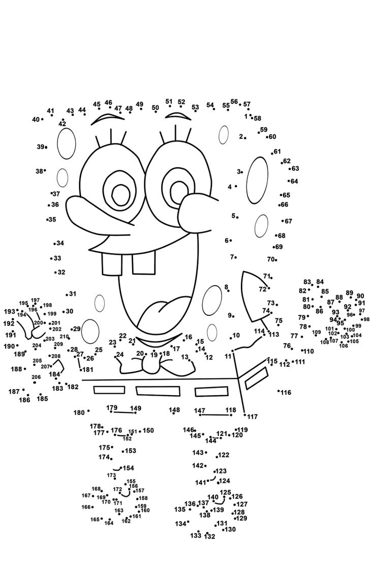 dot to dot 1 1000 worksheets connect numbers one to hundred worksheet turtle diary dot 1 1000 dot to worksheets