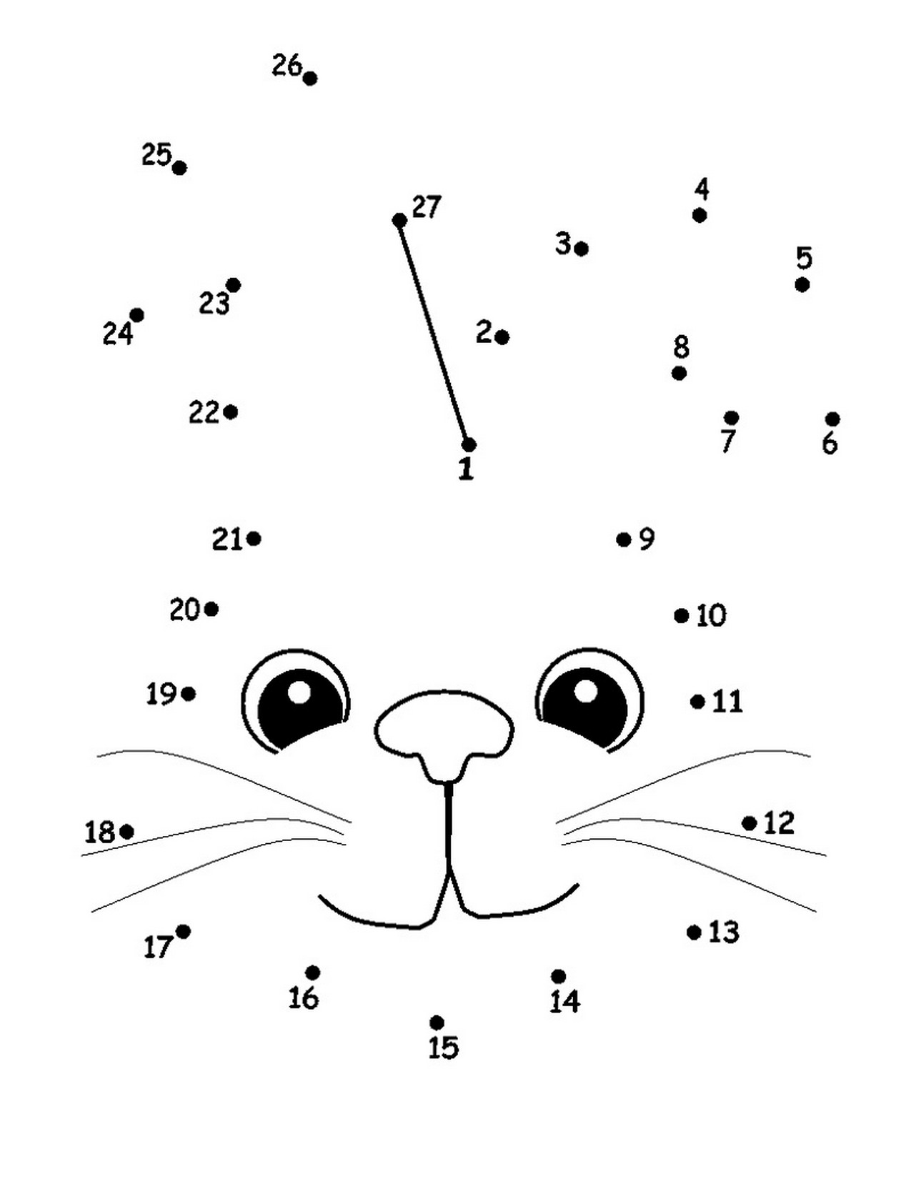 dot to dot 1 1000 worksheets connect the dots worksheets dot 1 to 1000 worksheets dot