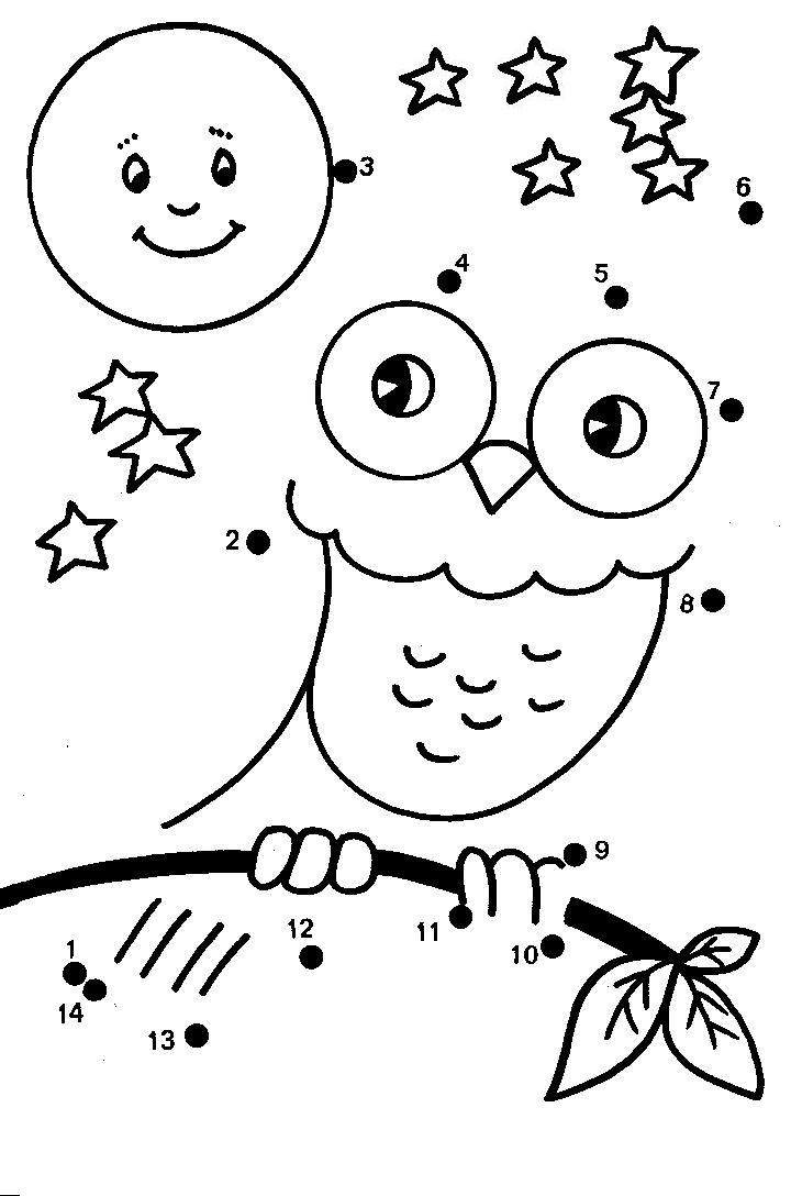 dot to dot printables 72 free dot to dot printables kittybabylovecom to dot dot printables