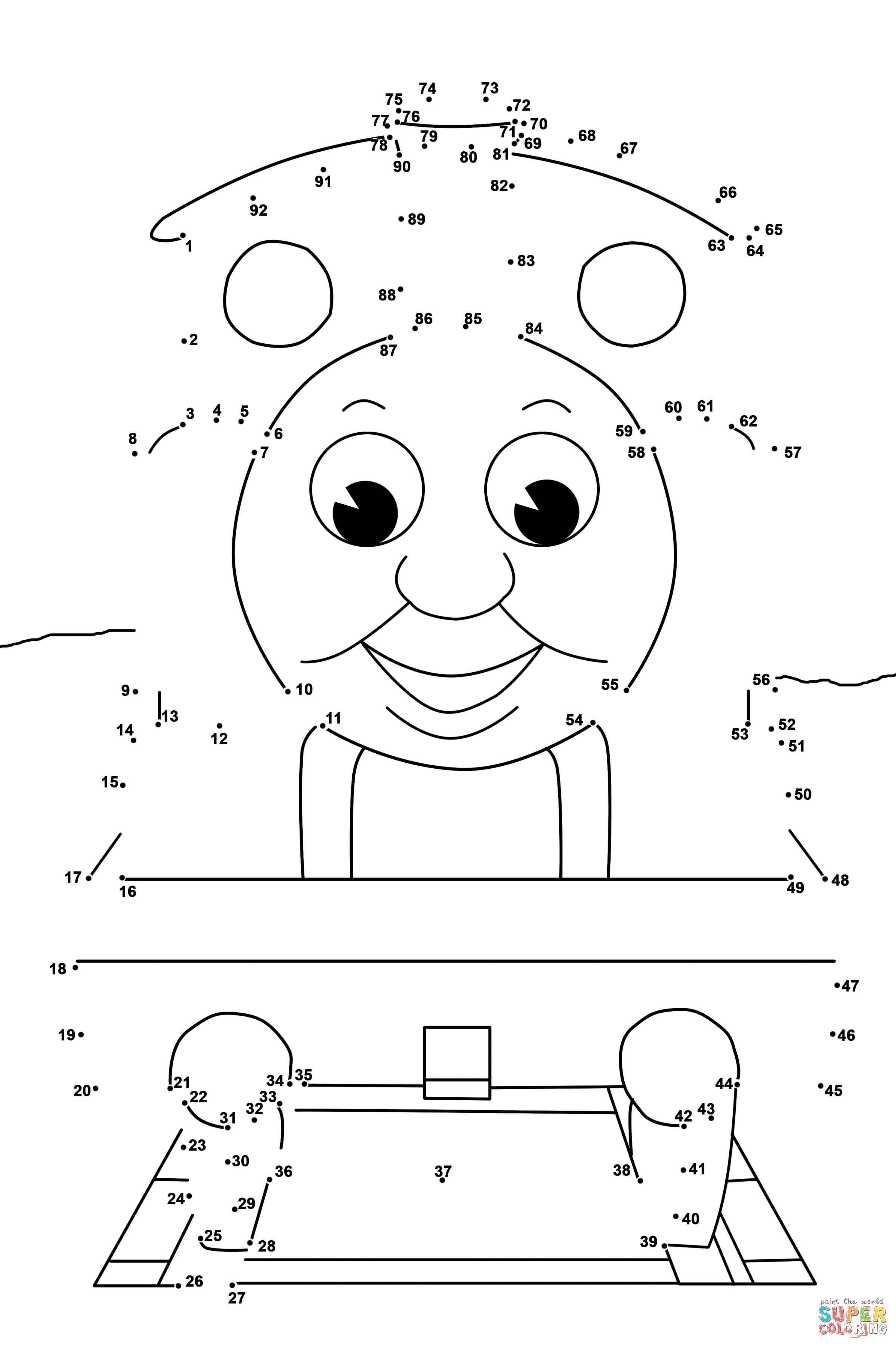 dot to dot printables dot to dot printables best coloring pages for kids dot dot printables to