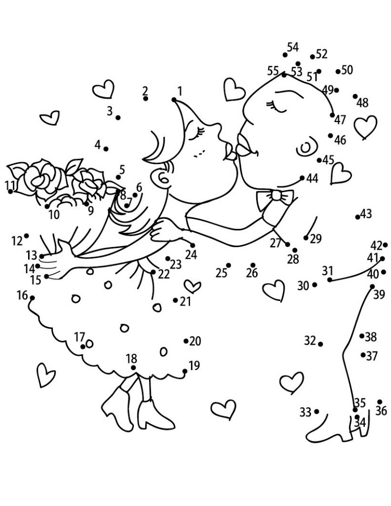 dot to dot printables dot to dot printables best coloring pages for kids dot dot printables to 1 1