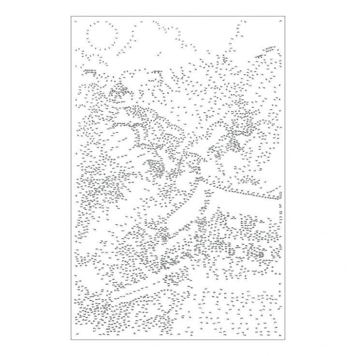 dot to dots for adults dot to dot for adults at getdrawings free download to for dot adults dots