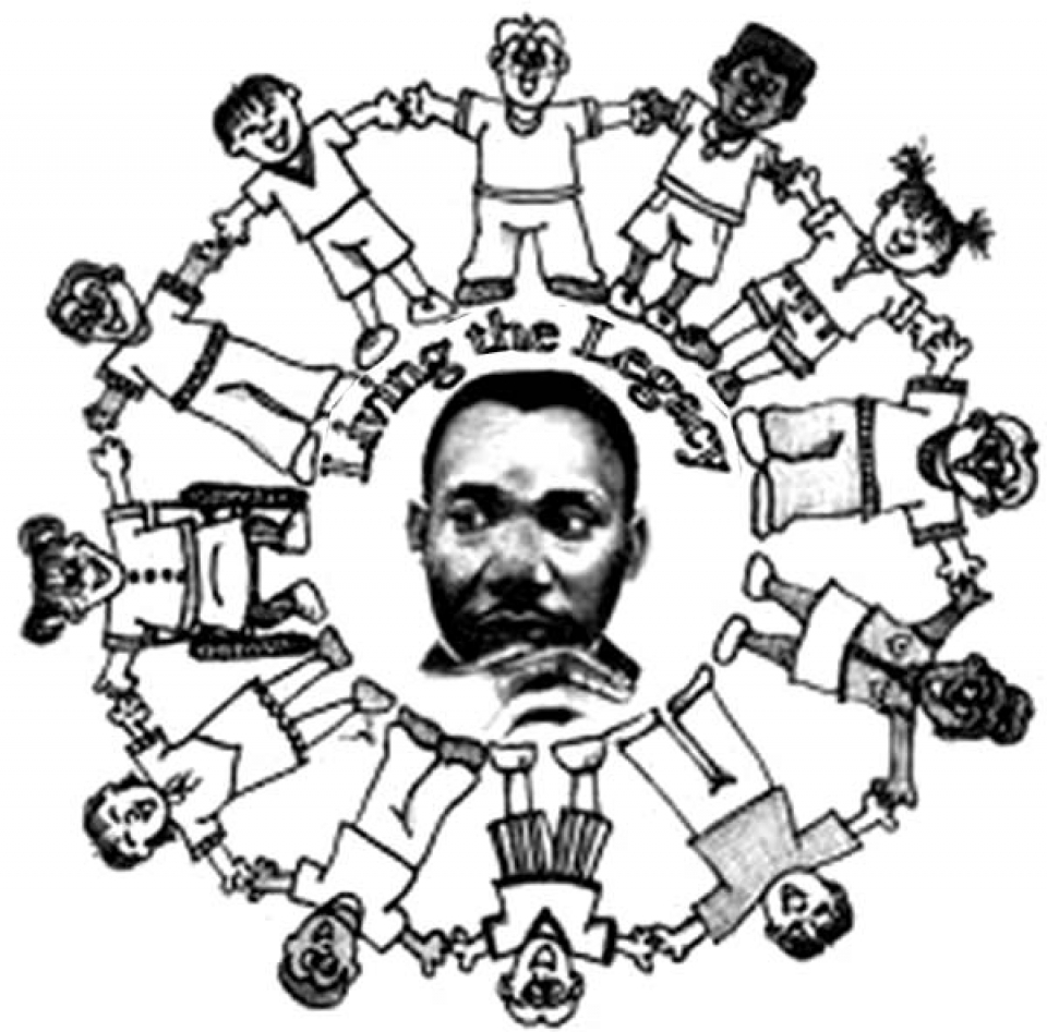 dr king coloring pages printable martin luther king jr coloring pages getcoloringpagescom printable dr pages coloring king