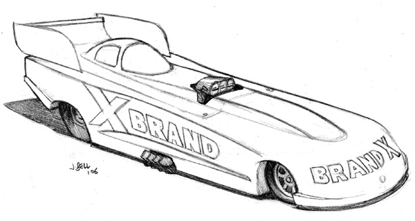 drag car coloring pages 61 best coloring hot rod images on pinterest drag car pages coloring