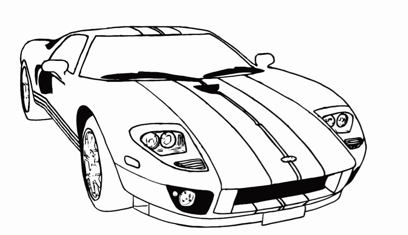 drag car coloring pages coloring pages funny cars coloring home coloring car drag pages