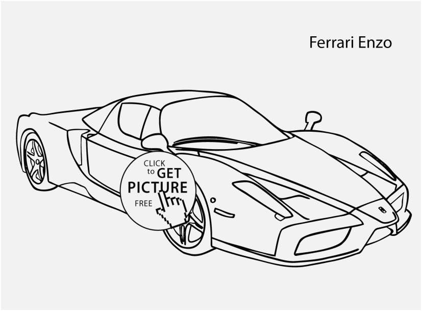 drag car coloring pages ford mustang gt car coloring pages best place to color car pages coloring drag