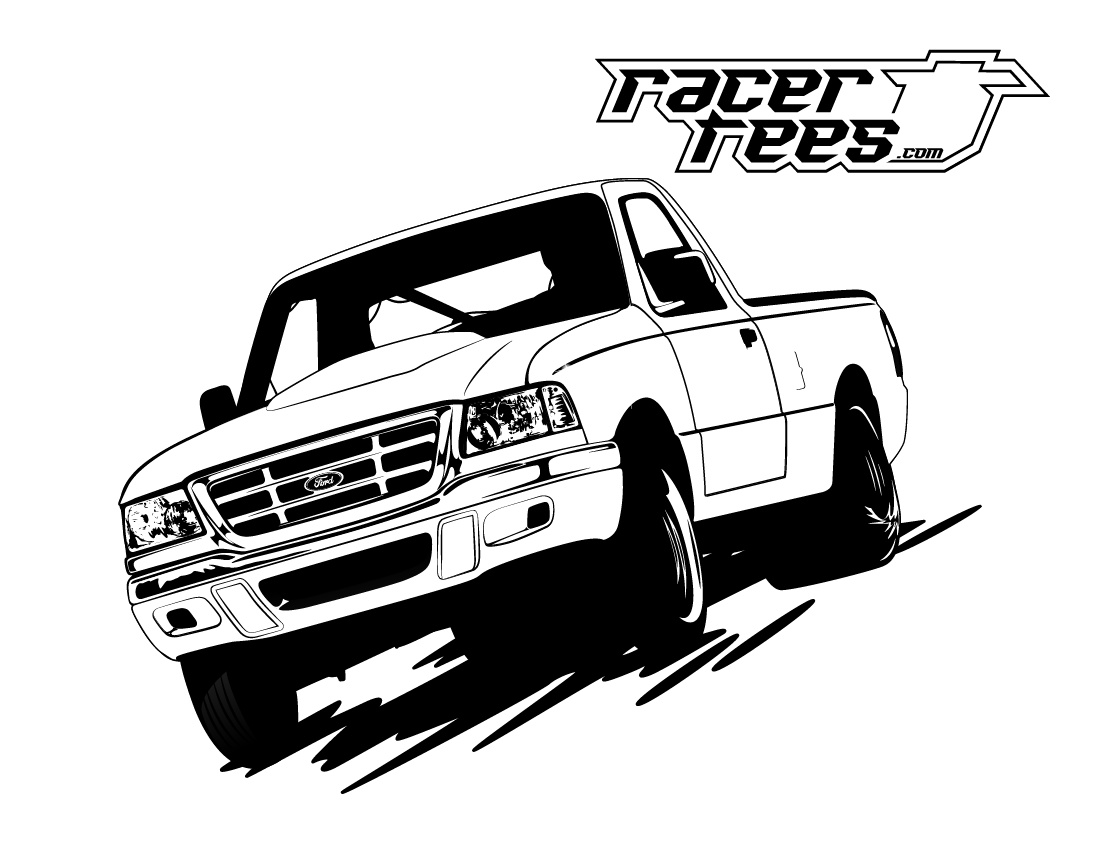 drag car coloring pages free drag racing coloring book pages racer tees car drag pages coloring