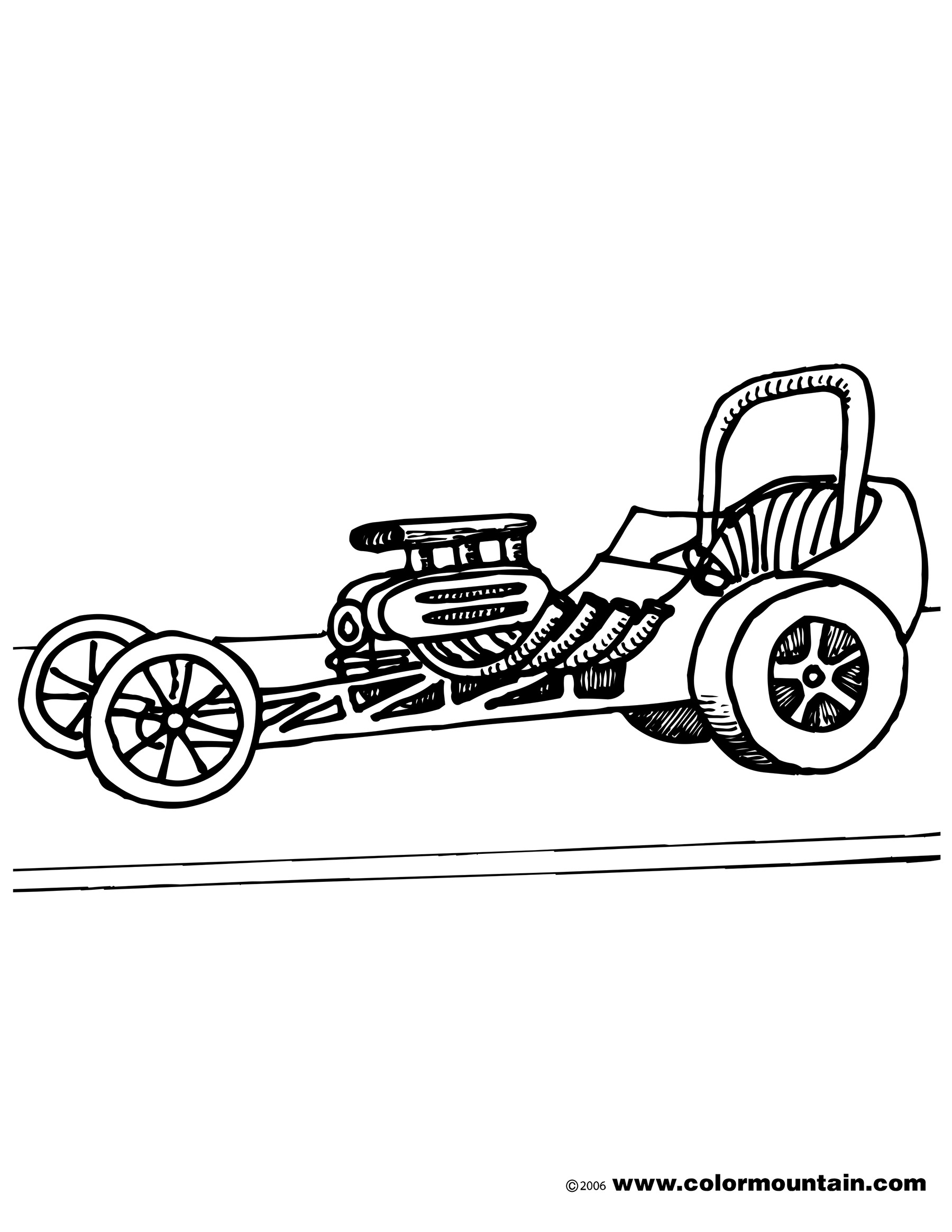 drag car coloring pages free drag racing coloring book pages racer tees car pages coloring drag