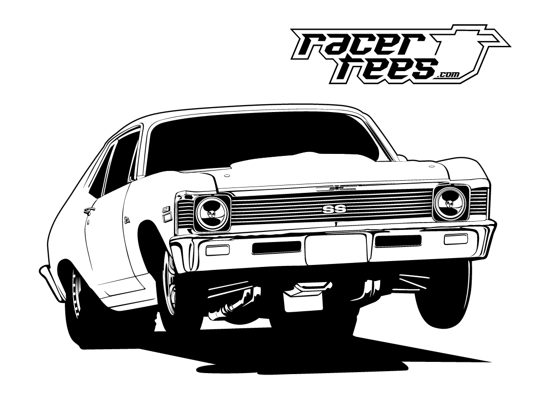 drag car coloring pages free drag racing coloring book pages racer tees pages drag coloring car